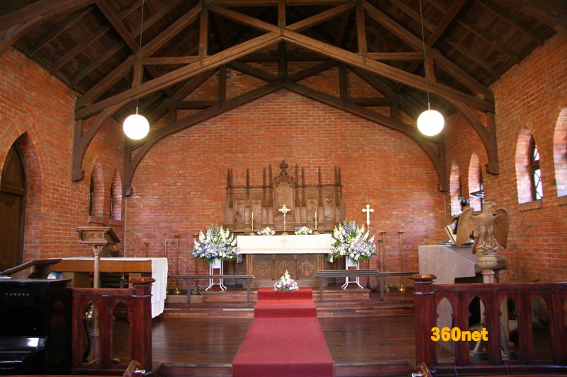 聖パウロ協会