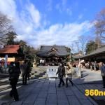 360photo